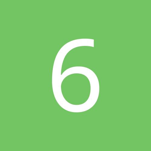 6foot9