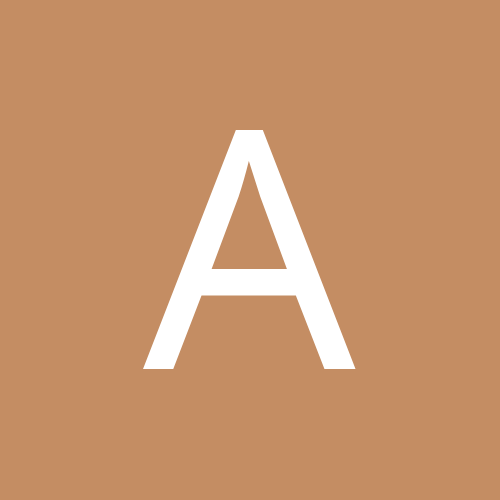AboveAverage484