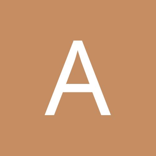 AboveAverage484