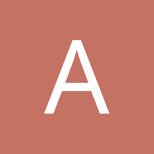 Angle-plex