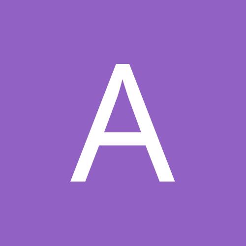 ArkhamGlobe