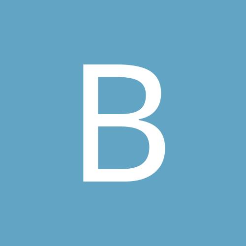 Bruiser_Brody_