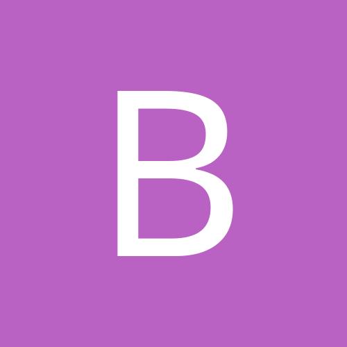BruteSquad_BRODY