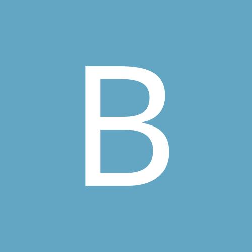BCU79