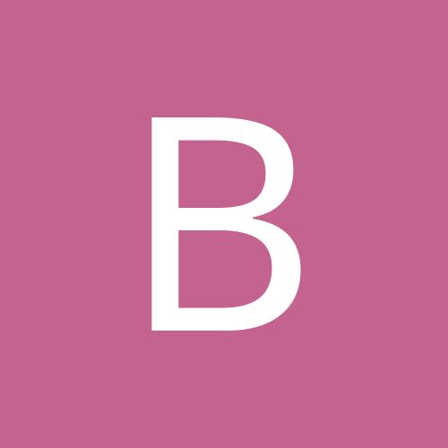B. Brian Brunzell