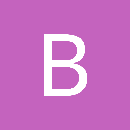 bob_barron