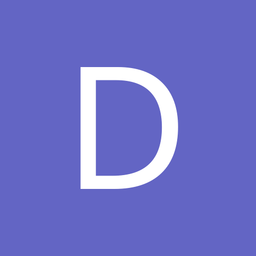 Display Name