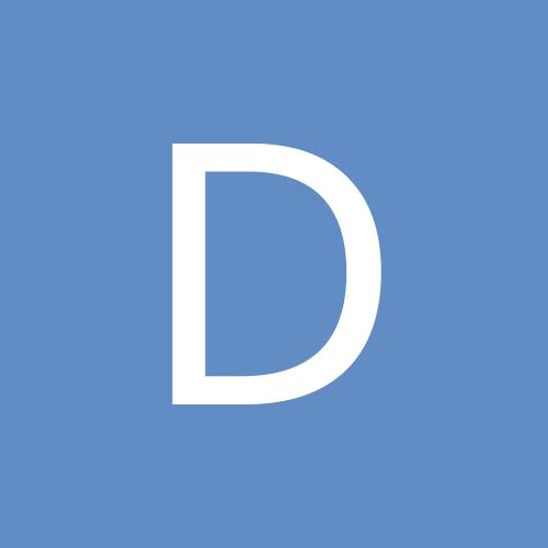 Dmann2000