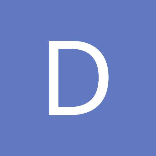 Damaramu