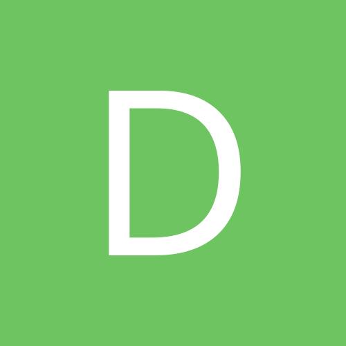 Dobbs 3K