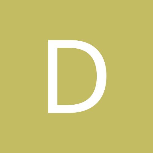 Darthtiki