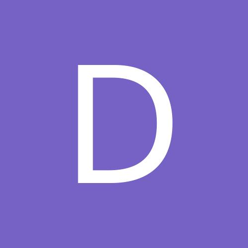 Danville_Wrestling