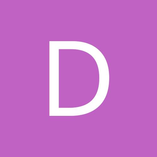 deancoles