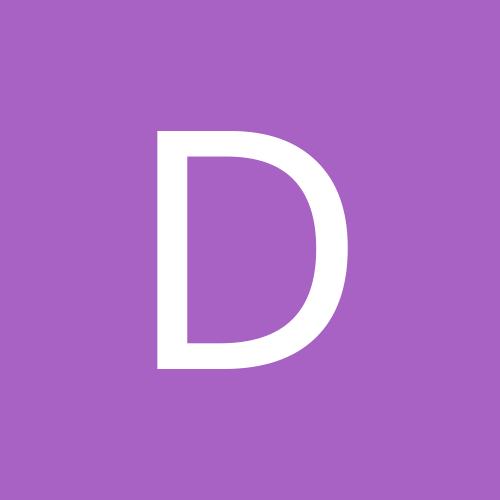 Diablo_Dor