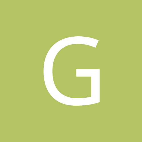 georgia003