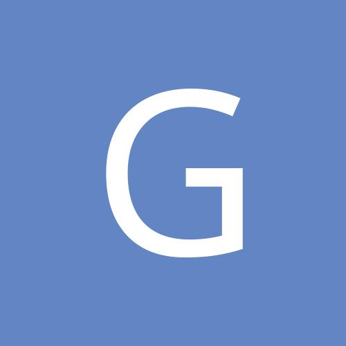 GCWPatrick