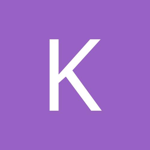 KingPK