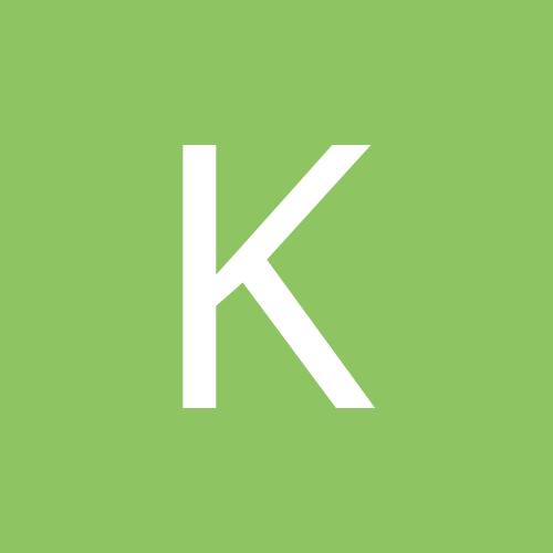 Kapoutman