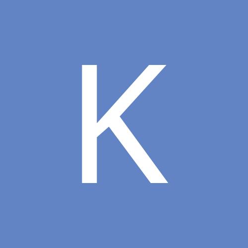 keith6601