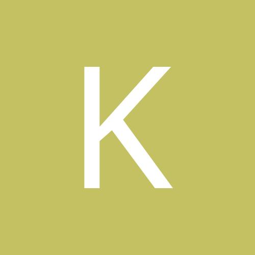 Kageho