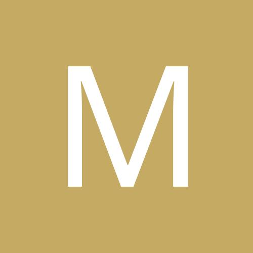 Myxamatosis