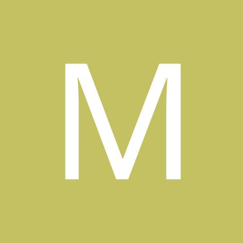 Mrnoitaull