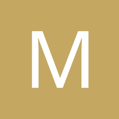 MooreMark