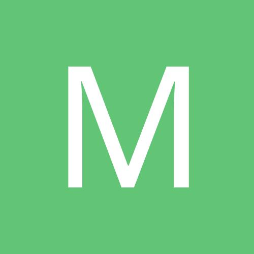 MixxMaster