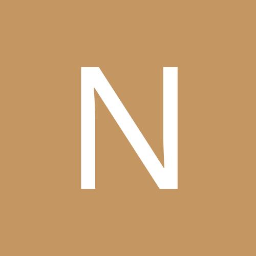 NitroJMS