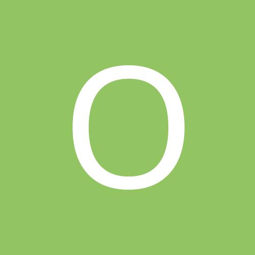 obxer