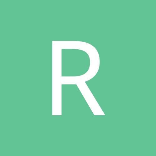 RavishingRickRudo