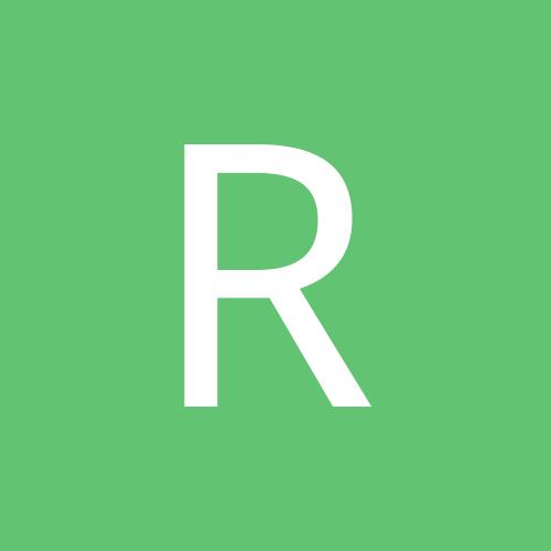 RonL21