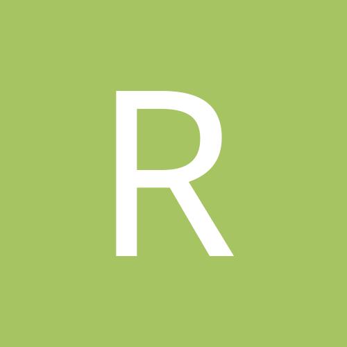 richyque1
