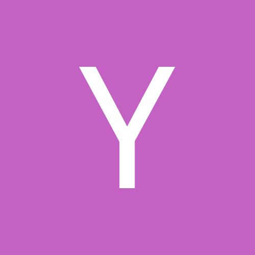 Y2BigJ