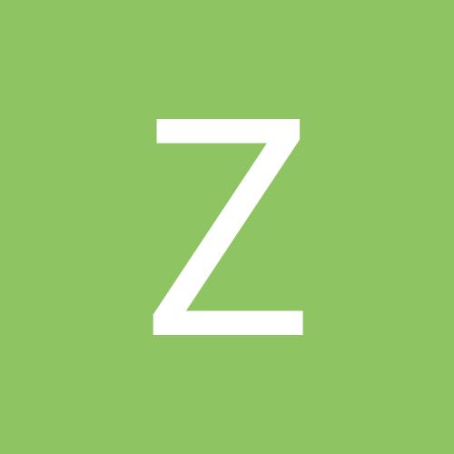zappafrank