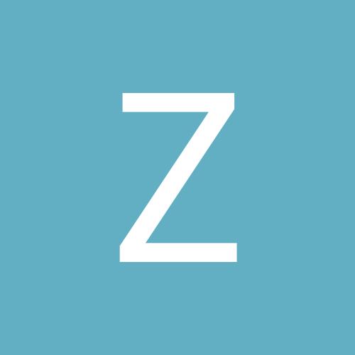 zyn081