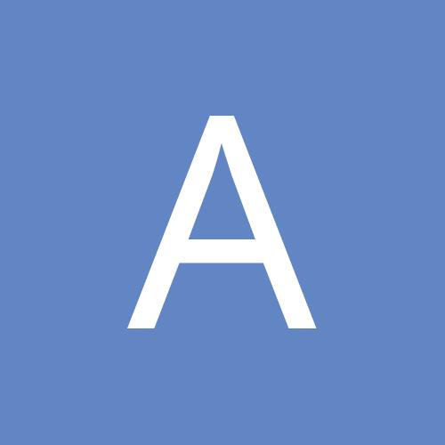 ArnAnderson316