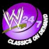 WWEwrestling